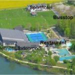50m hallenbad schweiz
