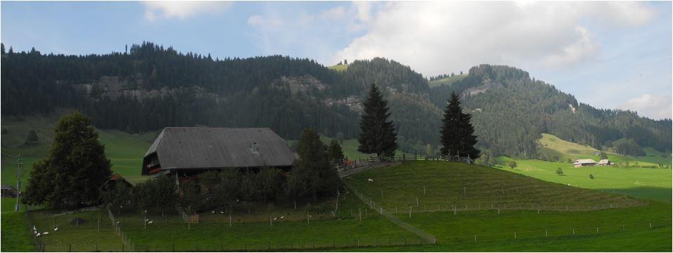 biohof besichtigung schweiz